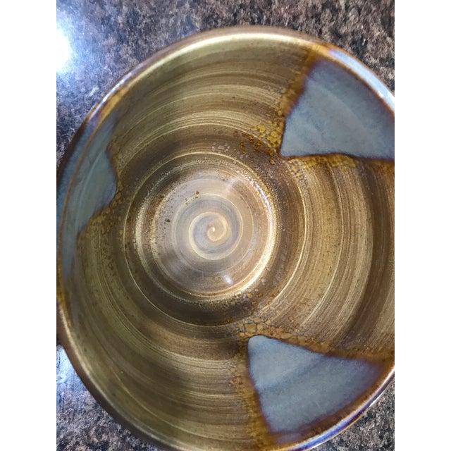 Sango Splash Dinnerware - Set of 13 - Image 9 of 11