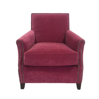 Vanguard Colette Chair