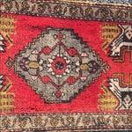 Image of Anatolian Persian Rug - 1'6'' x 3'5''