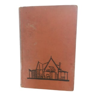 Death of a Salesman (First Book Club Edition)
