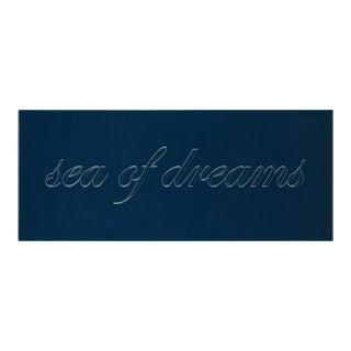 """""""Sea of Dreams"""" by Lucky Rapp"""