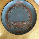 Image of Heath Ceramics Frank Lloyd Wright Plate