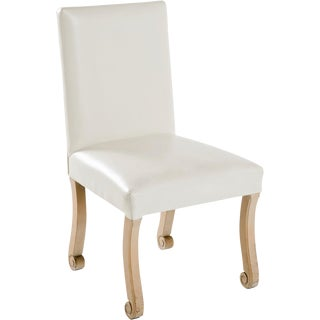 John Dickinson Side Chair