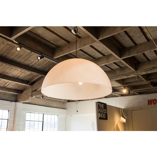 Avico Suspension Light - Image 2 of 4