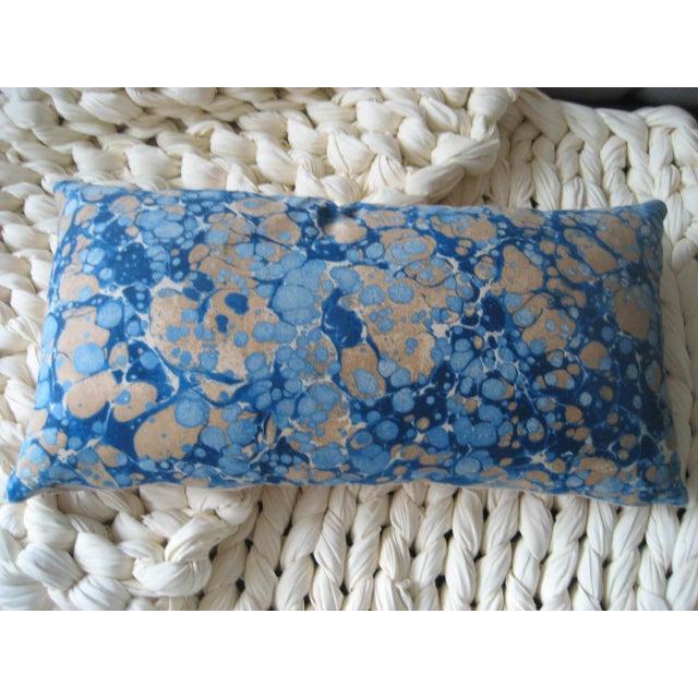 Jonathan Adler Droplet Lumbar Pillow - Image 3 of 4