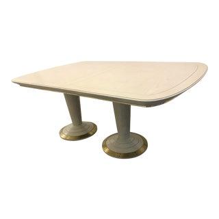 Henredon Dinning Table