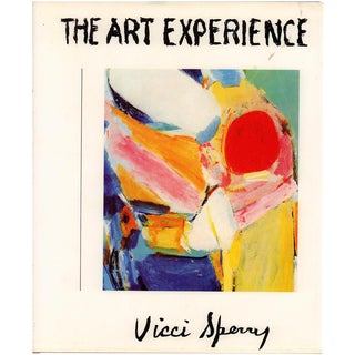 The Art Experience