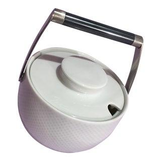 Rosenthal Century Handled Bowl or Dish