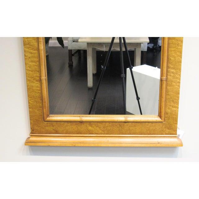 Baker Mirror - Image 3 of 6