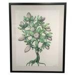 "Image of ""Bouquet"" Original Artwork by Joanne Carson"
