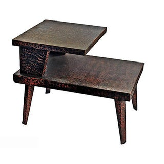 Vintage Modern Table