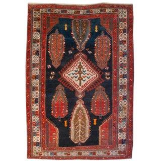 Early 20th Century Karabagh Rug