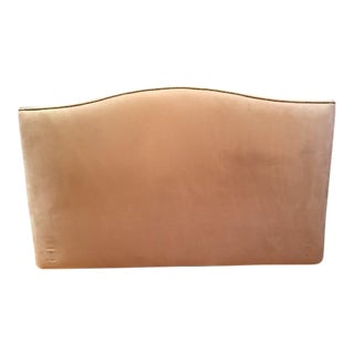 Bernhardt Furniture King Headboard