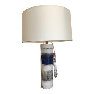 Arteriors Mariella Porcelain Lamp
