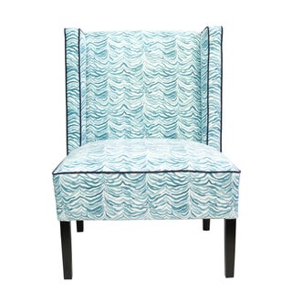 "Tailored ""Madison"" Chair"