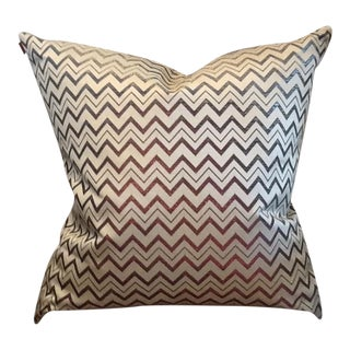 Missoni Home 'Leeka' Throw Pillow