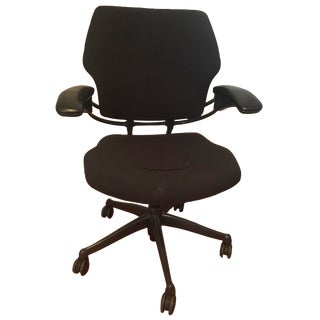 Design Within Reach Freedom Task Chair