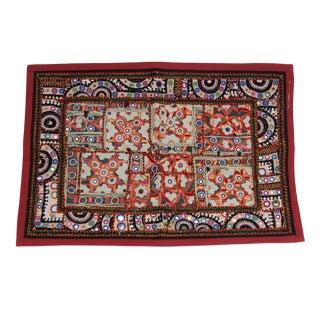 Khanika Jaislmer Tapestry