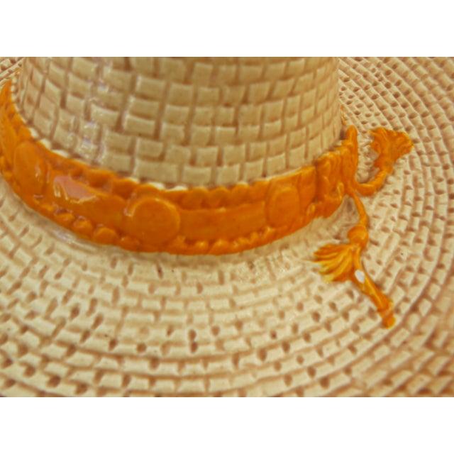 Sombrero Ceramic Chip & Dip Set - Image 7 of 7