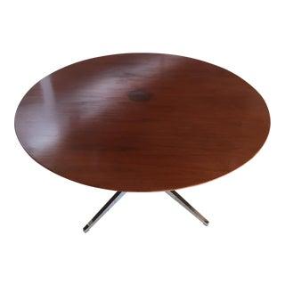 1950s Knoll Saarinen Dining Table
