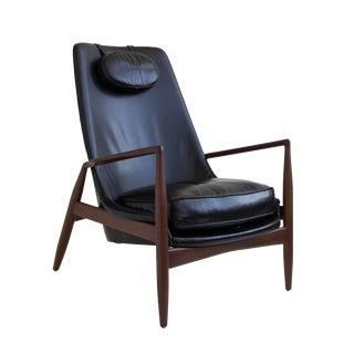 IB Kofod-Larsen Seal Chair