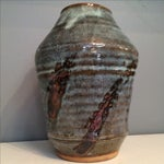 Image of Vintage California Studio Pottery