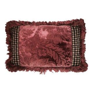 Sweet Dreams Nebuchadnezzar Pillow