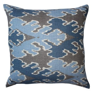 Bengal Bazaar Pillow