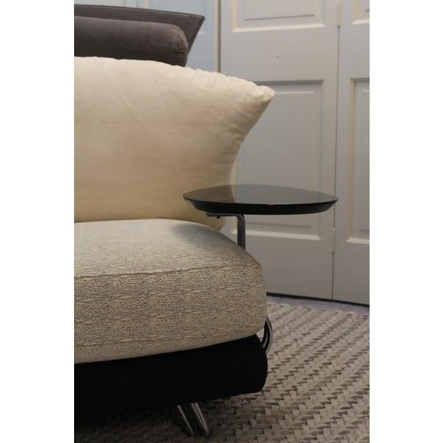 Image of Il Loft Super Roy Chair