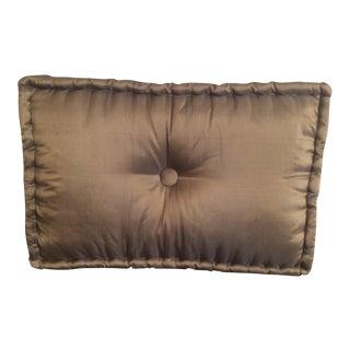 Decorative Pillow / Bolster Cushion