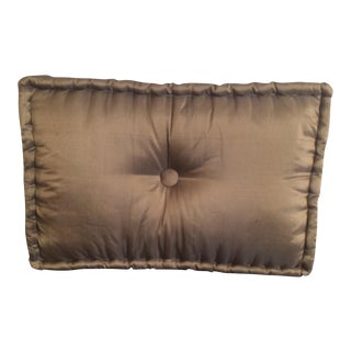 Decorative Pillow / Bolster Cushion