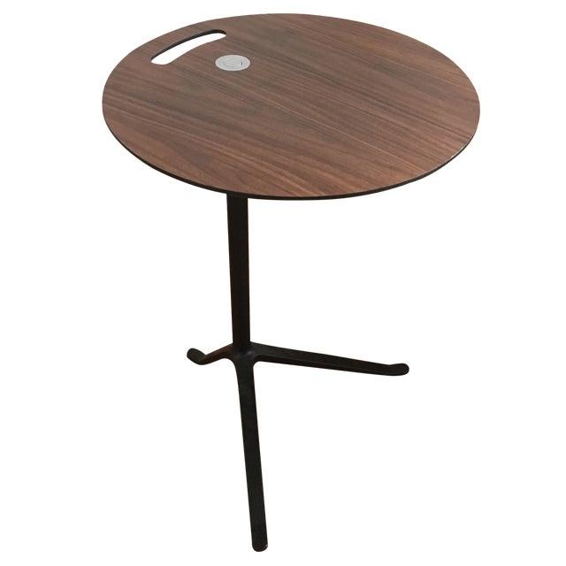 Image of Fritz Hansen Little Friend Side Table