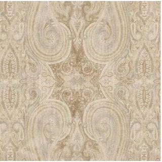 Ralph Lauren Birchwood Paisley Fabric - 5 Yards
