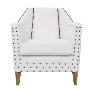 Couture Mandeville Chair