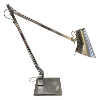 Antonio Citterio for Flos Kelvin T Lamp