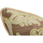 Image of Custom French Pierre Frey Fadini Borghi Pillow