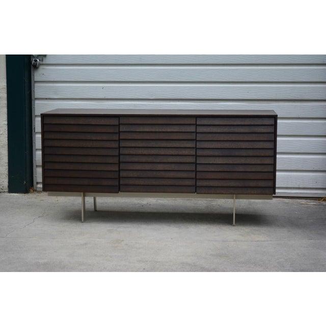 Design Within Reach Sussex Credenza (Brooklyn) $1750 - JLA ...
