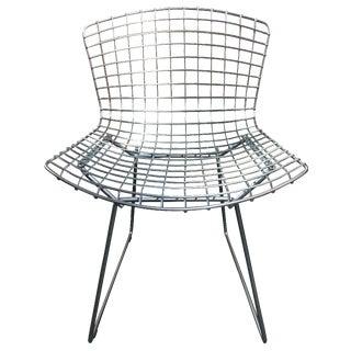 Knoll Bertoia Chairs - A Pair