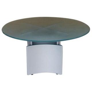 Lipparini for Saporiti Italia '927' Dining Table