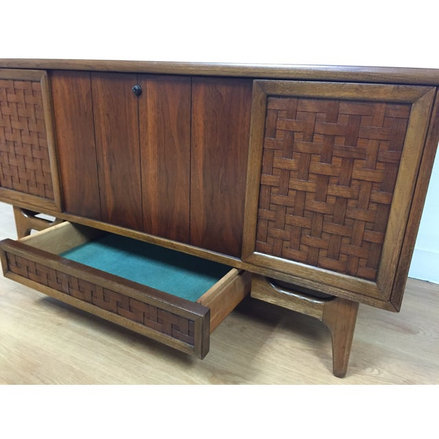 Mid Century Lane Hope Chest - Image 7 of 9