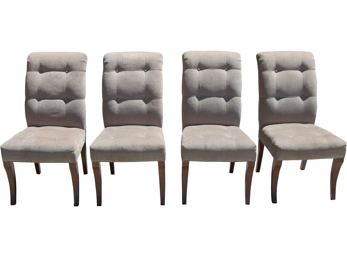Ethan Allen Dining Chairs Set of 4 Chairish : 4e00c5b8 2667 40c5 b8c1 f65c6b9907b7aspectfitampwidth640ampheight640 from www.chairish.com size 640 x 640 jpeg 28kB
