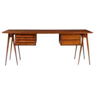 Cavalletto Desk by Franco Albini