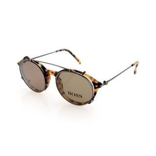 Boss Sunglasses 5192