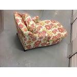 Image of Vanguard Chaise