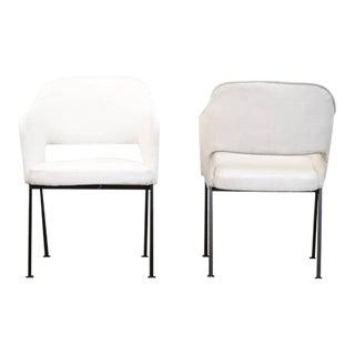 A.P. Originals Armchairs - Pair
