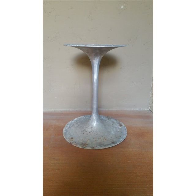 Image of Tulip Table Base