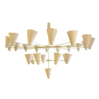 FIORI 900 CEILING LIGHT BY MARDEGAN