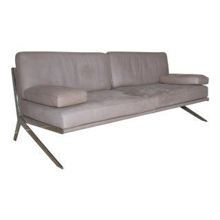 De Sede DS-60 Sofa
