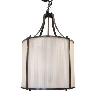 J.H. Lighting & Brass Works Pendant