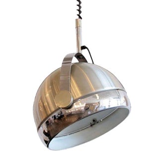 RAAK Modern Hanging Light